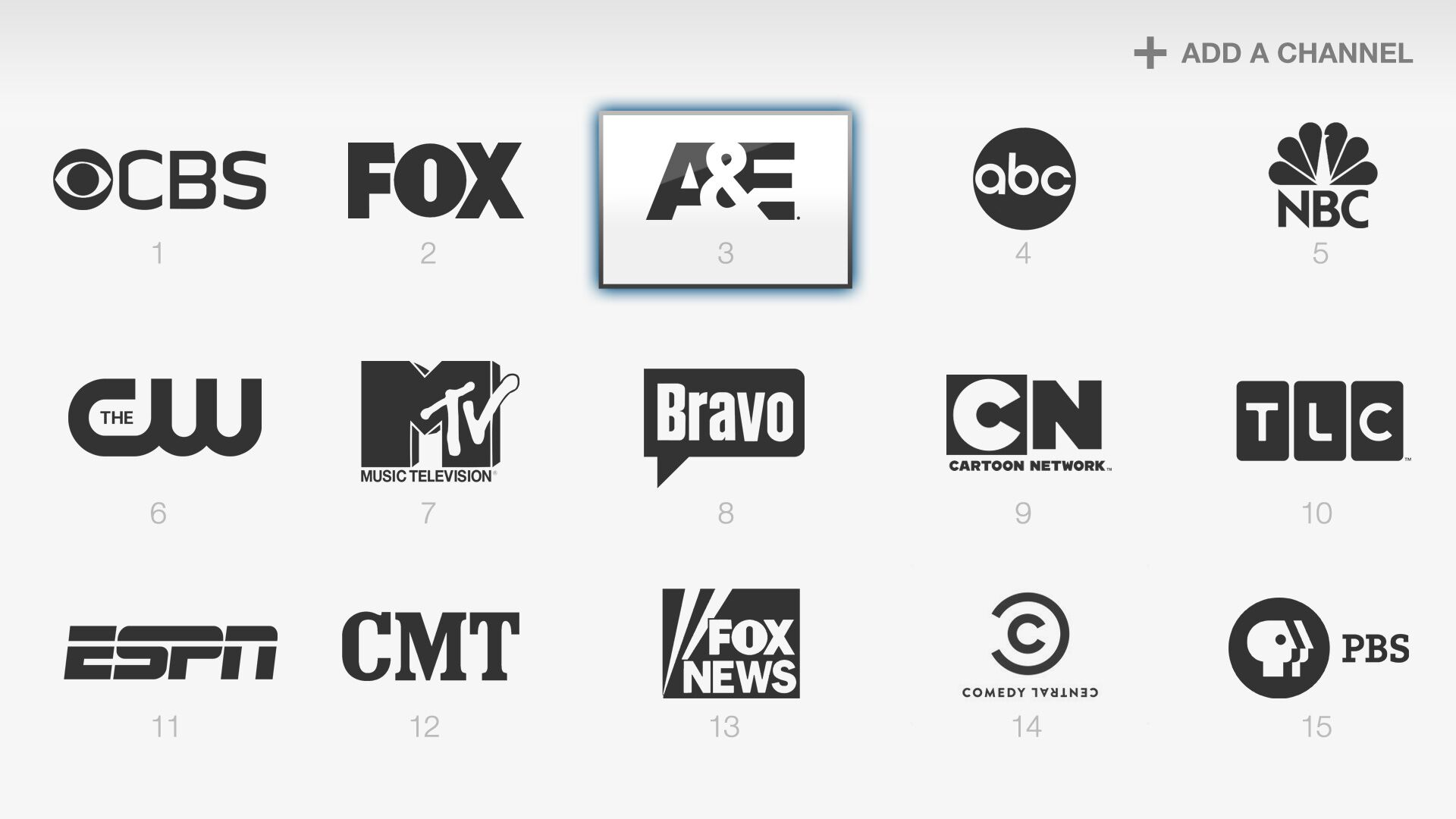 7-NewEpgConcept_v3_logos